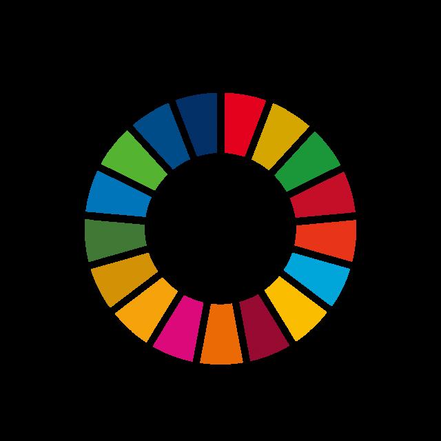 SDGsについて~ライジングの取り組み編~